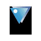 Chiyoda Corporation Logo
