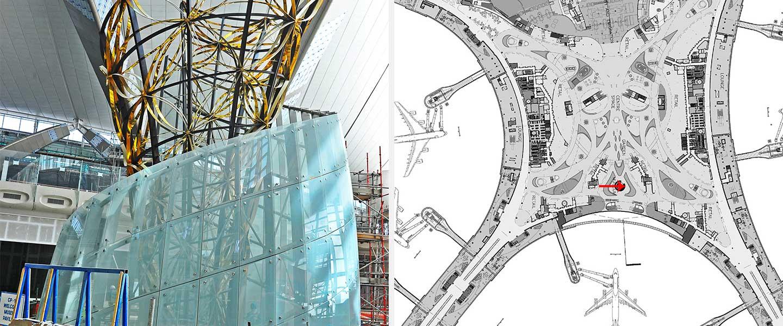 Building Information Modelling - Slide 3
