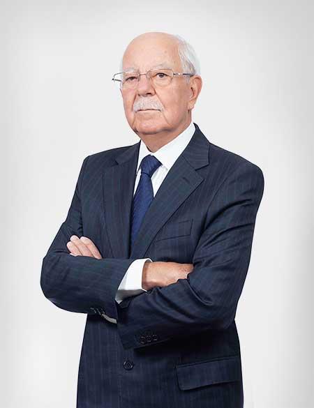 Jamal Nakhleh - Active