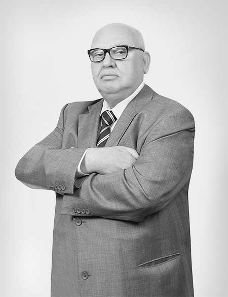 Mohamad Seoudi