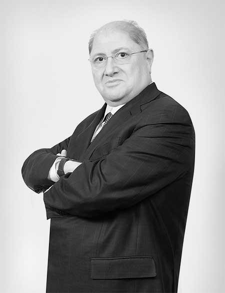 Suheil H. Sabbagh