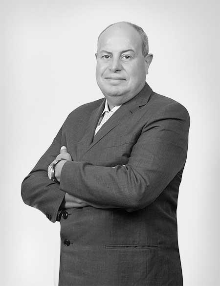 Wael S. Khoury