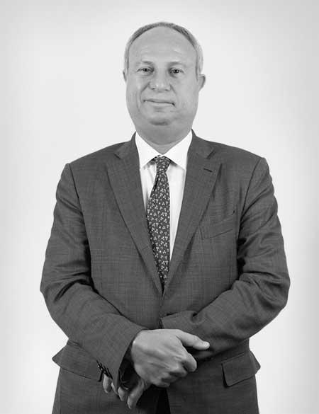 Samer S. Khoury