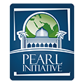 The Pearl Initiative Logo